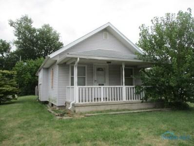 1501 Milroy, Toledo, OH 43605 - MLS#: 6029302