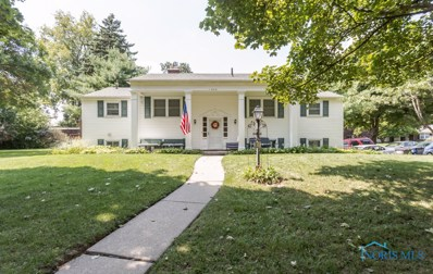 1906 Colony Drive, Toledo, OH 43614 - MLS#: 6029340