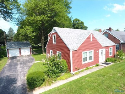 26 S Sixth Street, Waterville, OH 43566 - MLS#: 6029429