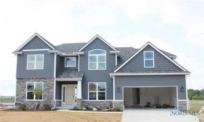 9823 Coopers Hawk Court, Sylvania, OH 43560 - MLS#: 6029444