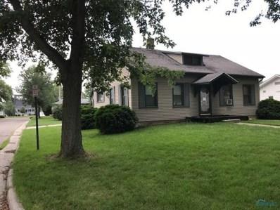 864 W Main Street, Napoleon, OH 43545 - #: 6029474