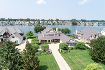 3122 Quarry Road, Maumee, OH 43537 - MLS#: 6029482