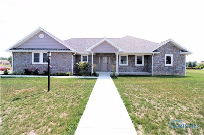 1415 Avalon Court, Defiance, OH 43512 - MLS#: 6029513