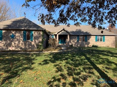 11720 S River Road, Grand Rapids, OH 43522 - MLS#: 6029520