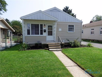 6016 324th Street, Toledo, OH 43611 - MLS#: 6029645