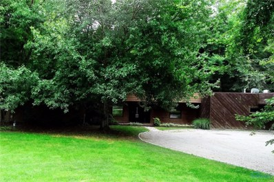 7465 Coder Road, Maumee, OH 43537 - MLS#: 6029700