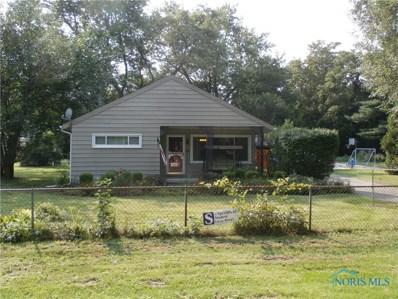 25 Curwood Road, Holland, OH 43528 - MLS#: 6029730