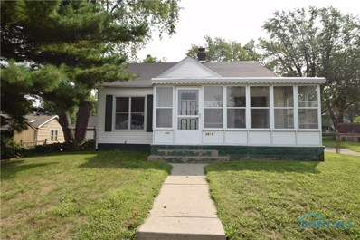 5616 304th Street, Toledo, OH 43611 - MLS#: 6029759