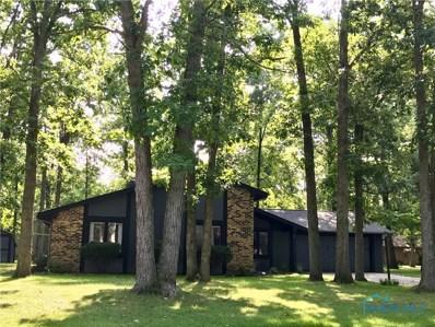 1913 Sherwood Drive, Defiance, OH 43512 - MLS#: 6029810