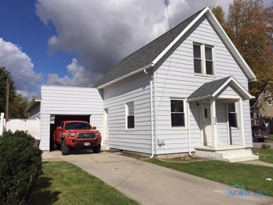 800 Perry Street, Defiance, OH 43512 - MLS#: 6029837