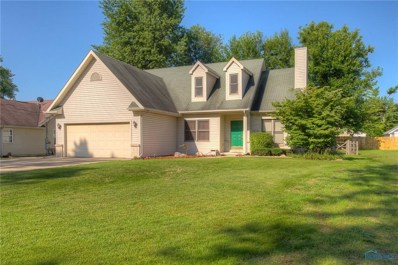 620 Favony Avenue, Holland, OH 43528 - MLS#: 6029875