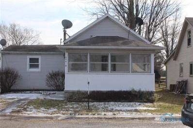 24419 W 3rd Street, Grand Rapids, OH 43522 - MLS#: 6029919