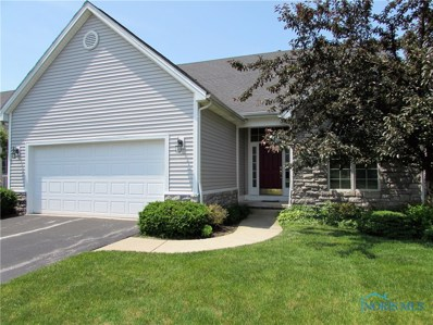 3216 Rivers Edge Drive, Perrysburg, OH 43551 - MLS#: 6029927