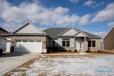 9558 Rockingham, Whitehouse, OH 43571 - MLS#: 6029967