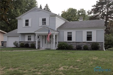 1946 Heatherlawn Drive, Toledo, OH 43614 - MLS#: 6029975