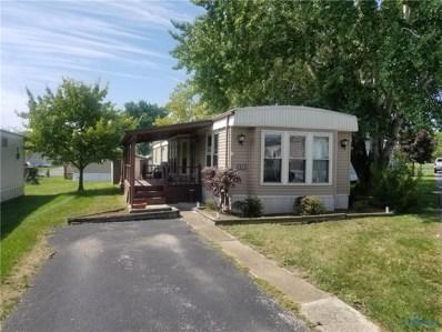 1859 NE Catawba Road UNIT 131, Port Clinton, OH 43452 - MLS#: 6030051