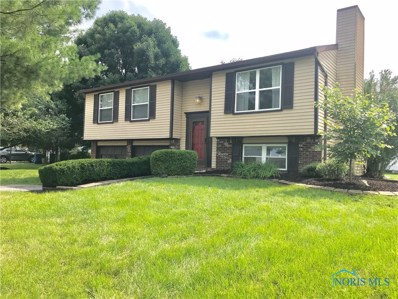 2180 Denton Lane, Maumee, OH 43537 - MLS#: 6030067