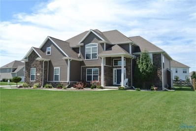 3312 Sterlingwood Lane, Perrysburg, OH 43551 - MLS#: 6030113