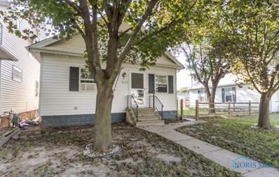 200 Oak Street, Rossford, OH 43460 - MLS#: 6030120