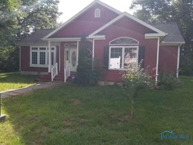 3161 Woodside, Swanton, OH 43558 - MLS#: 6030175