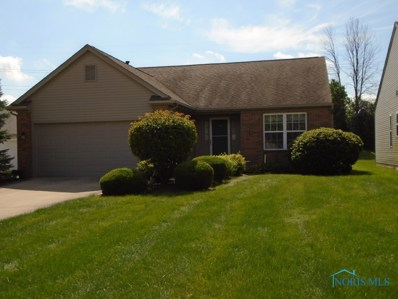 7065 Offshore Dr., Maumee, OH 43537 - MLS#: 6030176