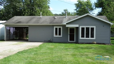 207 Oak Street, Antwerp, OH 45813 - MLS#: 6030177