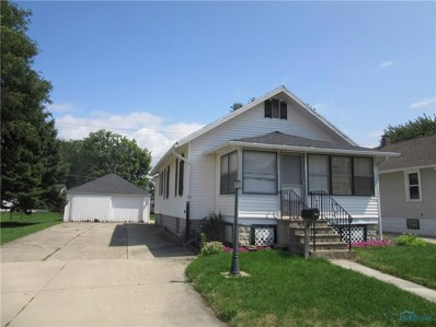 1313 Clinton Street, Fremont, OH 43420 - MLS#: 6030190