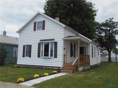 636 Harrison Avenue, Defiance, OH 43512 - MLS#: 6030198