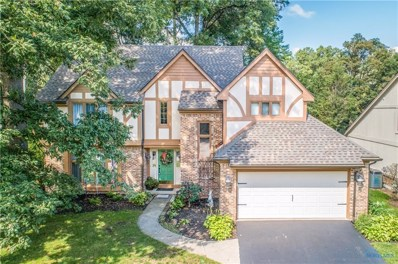 7148 Finchley Court, Toledo, OH 43617 - MLS#: 6030214