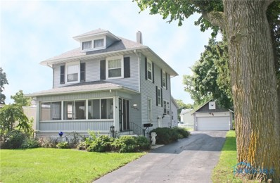 1221 E State Street, Fremont, OH 43420 - MLS#: 6030223