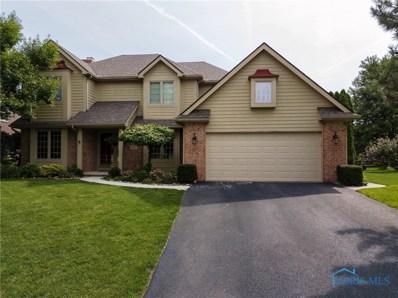 5054 Olde Mill Court, Sylvania, OH 43560 - MLS#: 6030246