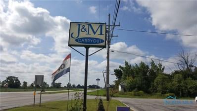 10015 S Dixie Highway, Portage, OH 43451 - MLS#: 6030269