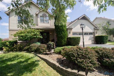 390 Bridgeview Drive, Perrysburg, OH 43551 - MLS#: 6030272
