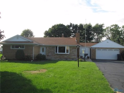 2669 Shoreland Avenue, Toledo, OH 43611 - MLS#: 6030278