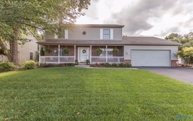 108 Springcove Lane, Holland, OH 43528 - MLS#: 6030283