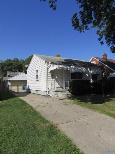 532 Southover Road, Toledo, OH 43612 - MLS#: 6030309