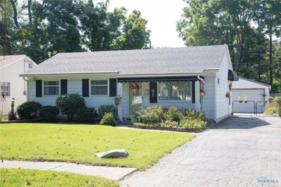 3939 Donegal Drive, Toledo, OH 43623 - MLS#: 6030340