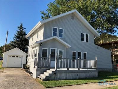 115 W Trevitt Street, Bryan, OH 43506 - MLS#: 6030396