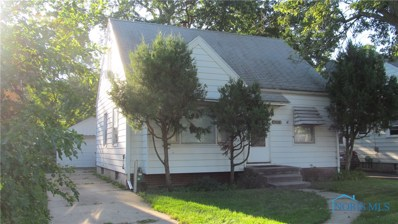 4665 S Detroit Avenue, Toledo, OH 43614 - MLS#: 6030417