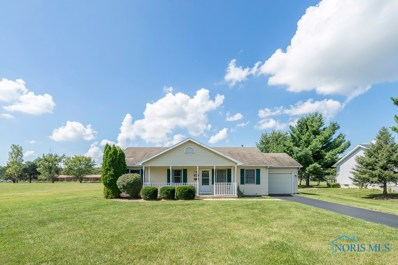 526 Lime City Road, Rossford, OH 43460 - MLS#: 6030419