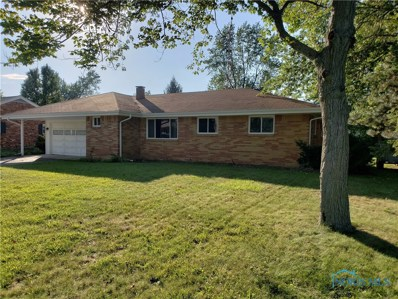 630 Diana Drive, Holland, OH 43528 - MLS#: 6030432