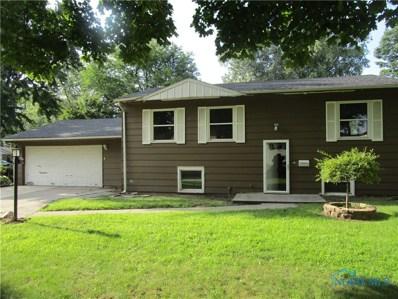 1857 Winchester Road, Toledo, OH 43613 - MLS#: 6030493