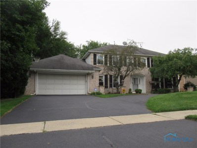 6125 Henthorne, Maumee, OH 43537 - MLS#: 6030501