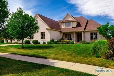 8833 E White Eagle, Sylvania, OH 43560 - MLS#: 6030532