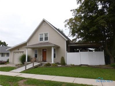 211 Enterprise Street, Bryan, OH 43506 - MLS#: 6030576