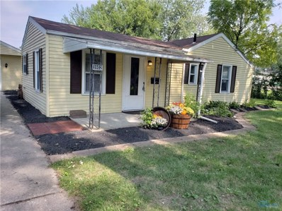3902 Sefton Road, Toledo, OH 43623 - MLS#: 6030587