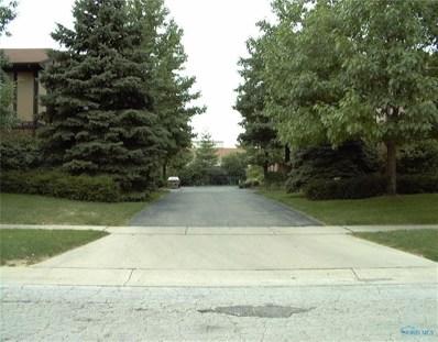 5917 Ryewyck Drive UNIT C, Toledo, OH 43614 - MLS#: 6030633