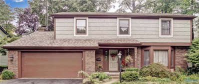 4701 Woodland Lane, Sylvania, OH 43560 - MLS#: 6030635