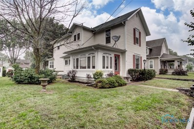129 Byall Avenue, Bowling Green, OH 43402 - MLS#: 6030641