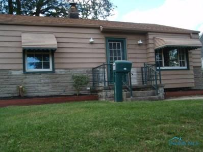 118 Longdale Avenue, Toledo, OH 43605 - MLS#: 6030647